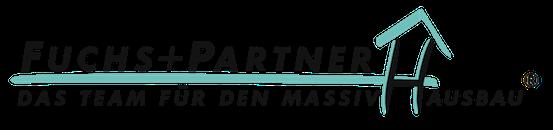 Fuchs+Partner